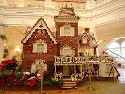 hotels with best christmas decoration eccentric hotels