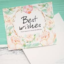 wedding wishes in bahasa indonesia online buy wholesale best wedding invitation letter from china best