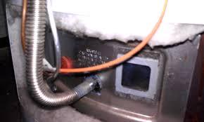 water heater problems pilot light water heater problems pilot light d used rheem 50 gal wont any ideas