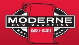 Moderne Rug Cleaning Carpet Upholstery Cleaning In Gorham Me By Moderne