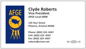 Print On Business Cards Union Printed Business Cards From Union Buttons Badges U0026 More