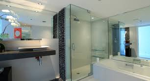 glass door safety shower family safety why you need a glass shower door with