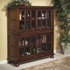 Square Bookshelves Dark Brown Bookshelves American Hwy