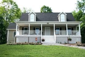 basement homes modular homes with basement buyskins co