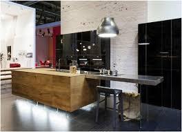 cuisine marron glacé design peinture cuisine marron glace 19 marseille 22362149 maroc