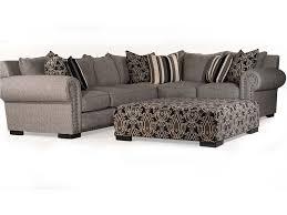 Slumberland Sofas Luxury Sectional Sofas Okc 76 On Slumberland Sofa Sleepers With