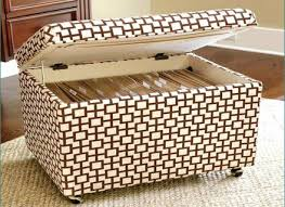 Pottery Barn Cubes Pottery Barn Storage Cube Marylouise Parker Org
