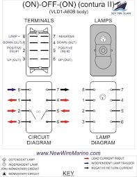 warn m8000 winch wiring diagram throughout switch saleexpert me