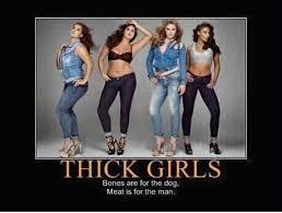 Thick Girl Meme - curvy girls meme by zohreh m memedroid