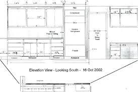 kitchen base cabinet height kitchen cabinet height kitchen cabinet elevation dimensions kitchen