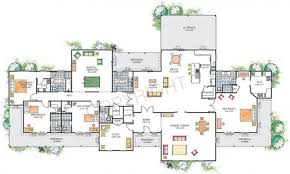 Fresh Country Home Floor Plans Australia New Home Plans Design