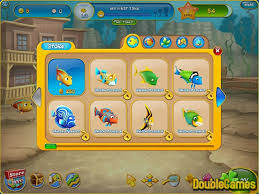 Aquascapes Game Play Online Aquascapes Game Download For Pc