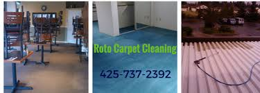 Upholstery Everett Wa Roto Carpet Cleaning Carpet Stains Residential Carpet Cleaning