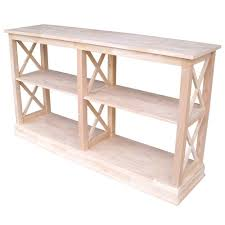 wood accent tables living room furniture the home depot