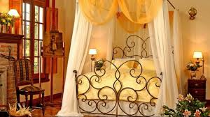 mexican decorations for home home decor new mexican decorating ideas for home decorate ideas