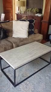 target coffee tables modern interior design inspiration
