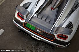 koenigsegg silver koenigsegg one 1 at goodwood fos pic 2 sssupersports
