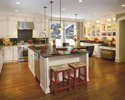 wood countertops kitchen cabinets orleans lighting flooring