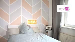 wohnideen schlafzimmer machen wohndesign 2017 attraktive dekoration wohnideen schlafzimmer