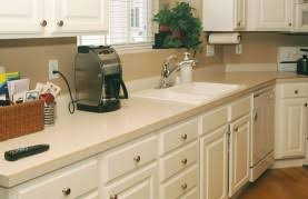 Bathtub Reglazing Tulsa Countertop Refinishing Refinish Your Counter Tops Miracle Method