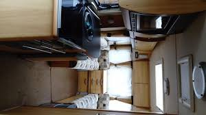 Bailey Caravan Awning Sizes Caravan Awnings Size 5 Used Touring Caravans Buy And Sell In