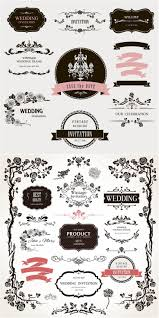 free borders for invitations best 20 vector graphics ideas on pinterest free vector graphics