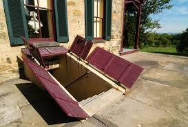 Install Basement Door by How To Install Basement Casement Window Jeffsbakery Basement