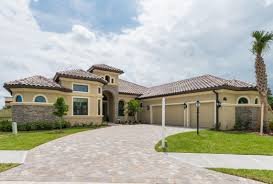 model home spotlight stanley homes premier home builder home