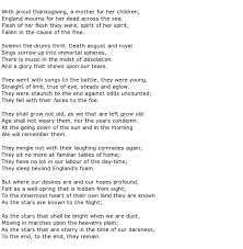 Famous Thanksgiving Poem Music Poems By Famous Poets Mypoems Co