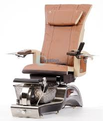 Pedicure Spa Chairs Stellar Pedicure Spa Ovationspas T4 Pedicure Chairs