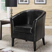Cigar Lounge Chairs Club Chairs Living Room Chairs Shop The Best Deals For Oct 2017