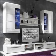 möbel hardeck wohnzimmer hausdekorationen und modernen möbeln kühles hardeck wohnzimmer
