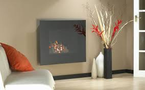 direct vent fireplace insert binhminh decoration