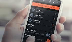 zanti android hack wi fi network with zanti in android device