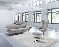 canapé monsieur meuble élégant canapé bardi a propos de salon monsieur meuble quimper