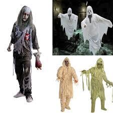 Halloween Mummy Costumes Buy Wholesale Mummy Costume China Mummy Costume