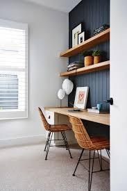 Floating Office Desk Furniture Office Desk Floating Office Desk Minimalist Designbest