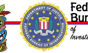 federal bureau of federal bureau of investigation archives orange county