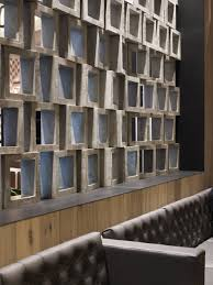 cotta cafe design by mim design interior design u0026 architecture
