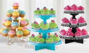 cupcake toppers cupcake decorating supplies cupcake holders cupcake toppers