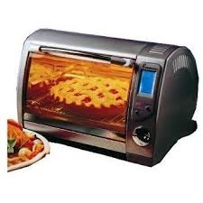 Toastmaster Toaster Toastmaster Tlwtob6 Lightwave Toaster Oven Broiler W Halogen