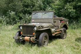 bantam jeep for sale four products with close ties to the military march on vets