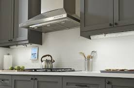 kitchen cabinet lighting brackets the adorne collection legrand