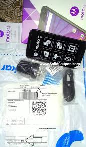 Flip Kart Buy Product On Flipkart With Bank Debit U0026 Credit Card Offes U0026 Save