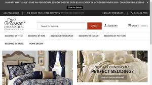 home decorating co home decorating co reviews 14 reviews of home decorating co com