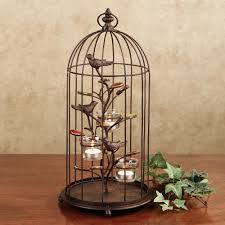 most beautiful bird cages bird cages