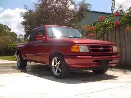 1995 dodge dakota overview cargurus