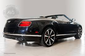 bentley convertible bentley archives adaptive vehicle solutions ltdadaptive vehicle