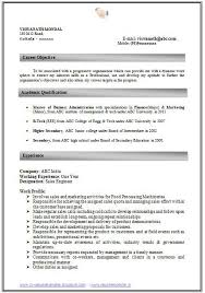 resume exles for experienced professionals resume sles for experienced professionals free resume