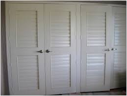 Home Depot Interior French Door Lowes Interior Hollow Doors With Glass Panels
